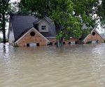 Mơ thấy lũ lụt là điềm báo lành hay dữ?