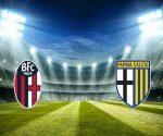 Soi kèo Bologna vs Parma 01h45, 29/09 - VĐQG Italia