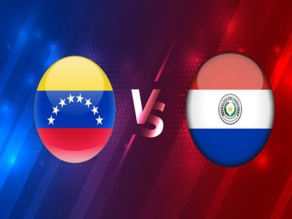 soi-keo-venezuela-vs-paraguay-5h00-ngay-14-10