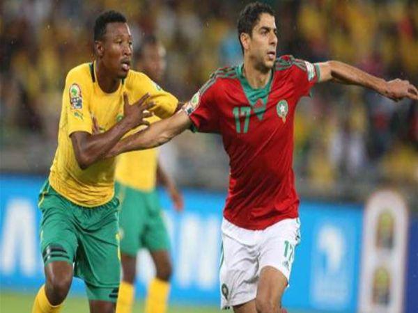 Nhận định soi kèo Morocco vs Trung Phi, 23h00 ngày 13/11