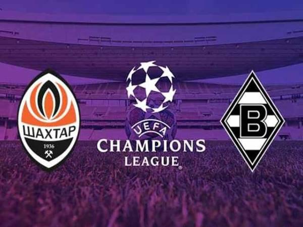 Nhận định Gladbach vs Shakhtar Donetsk, 0h55 ngày 26/11