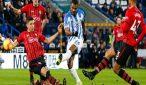 nhan-dinh-huddersfield-town-vs-qpr-22h00-ngay-05-12