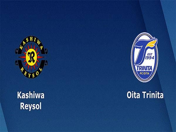 Soi kèo Kashiwa Reysol vs Oita Trinita – 17h00 09/12, VĐQG Nhật Bản
