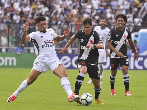 du-doan-bd-vasco-da-gama-vs-atletico-go-7h-ngay-8-1