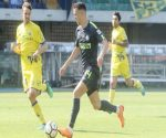 du-doan-chievo-vs-virtus-entella-01h00-ngay-16-1