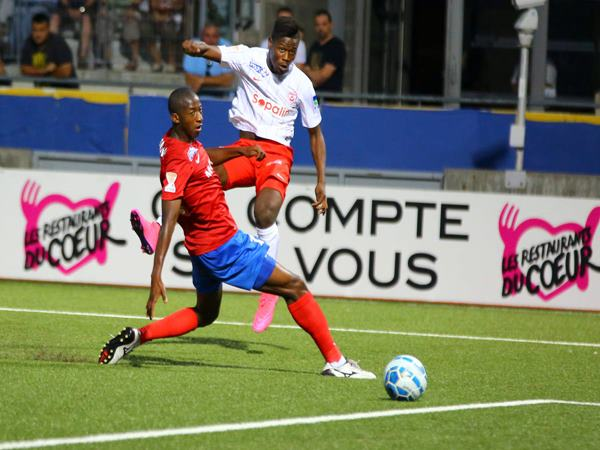 soi-keo-chateauroux-vs-guingamp-02h00-ngay-9-1