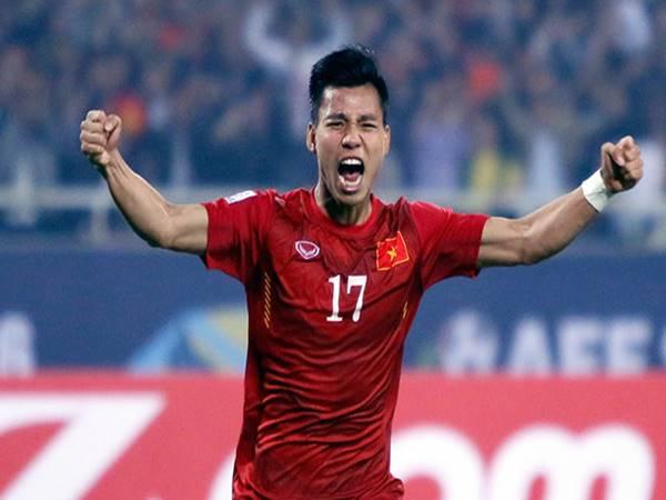 Vũ Văn Thanh – Thông tin tiểu sử và sự nghiệp bóng đá