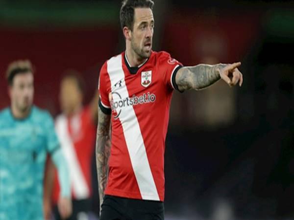 Bóng đá Anh 23/3: Man City chọn được người thay thế Aguero