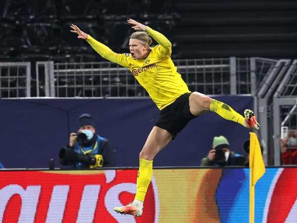 Tin bóng đá trưa 10/3: HLV tạm quyền tự hào khi Dortmund vào tứ kết C1