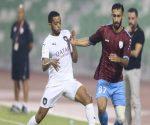 Nhận định bóng đá Al Sadd vs Foolad, 01h00 ngày 15/4