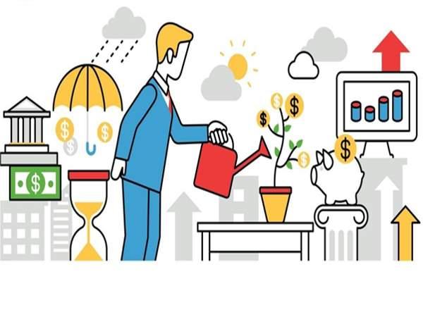 Định hướng đúng mô hình kinh doanh sẽ giúp doanh nghiệp phát triển bền vững và lâu dài