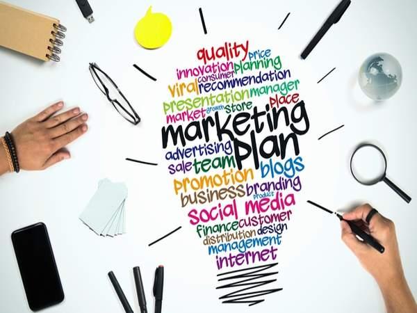 Xây dựng mô hình kinh doanh hoàn chỉnh tốn nhiều thời gian và công sức
