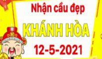 Phân tích XSKH 12/5/2021
