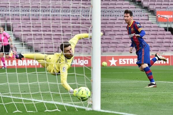 Thể thao 26/5:Tình thế đảo ngược với HLV Koeman ở Barca