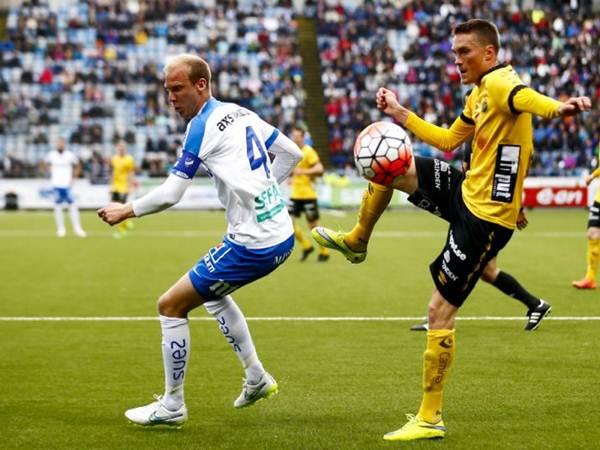 Nhận định tỷ lệ Elfsborg vs Norrkoping (23h30 ngày 24/5)