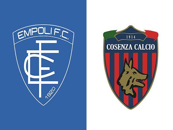 Soi kèo Empoli vs Cosenza – 19h00 04/05, Hạng 2 Italia