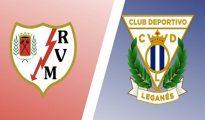 Soi kèo Rayo Vallecano vs Leganes – 00h00 11/05, Hạng 2 Tây Ban Nha