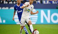 Nhận định, Soi kèo Schalke vs Hertha Berlin, 23h30 ngày 12/5