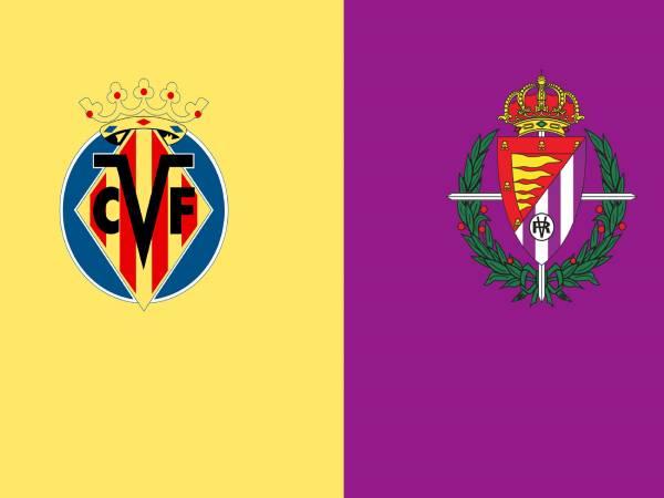 Thông tin trước trận Villarreal vs Valladolid, 00h00 ngày 14/05