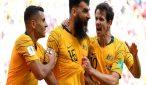 Soi kèo bóng đá Nepal vs Australia, 23h00 ngày 11/6