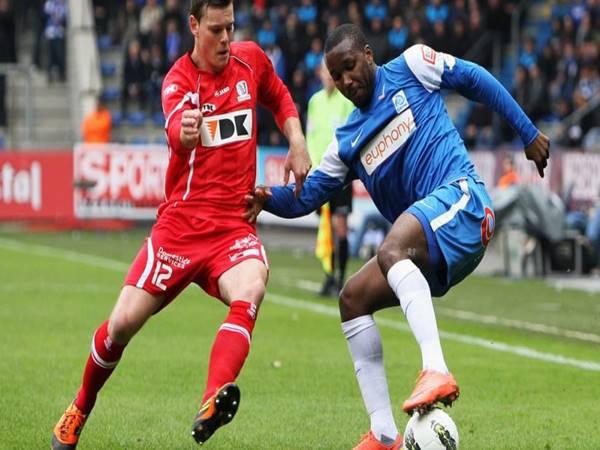 Nhận định bóng đá Genk vs Oostende, 01h45 ngày 31/7