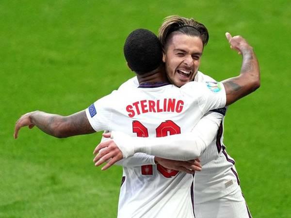 Chuyển nhượng 17/7: Man City bất ngờ rao bán ngôi sao Sterling