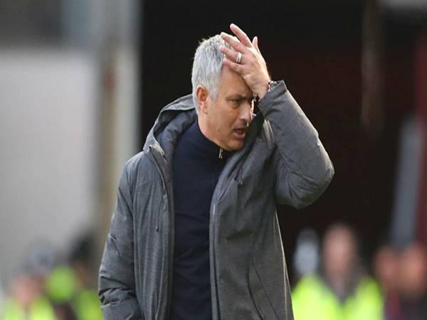 Chuyển nhượng BĐ Anh 26/7: Arsenal bực tức với AS Roma bởi vụ Xhaka