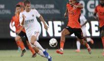 Nhận định bóng đá San Diego Loyal vs Orange County, 09h30 ngày 15/7