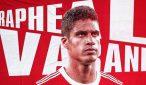 Tin bóng đá 28/7: Covid-19 chưa cho phép Varane kiểm tra y tế sớm
