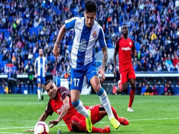 Nhận định bóng đá Mallorca vs Espanyol, 1h00 ngày 28/8