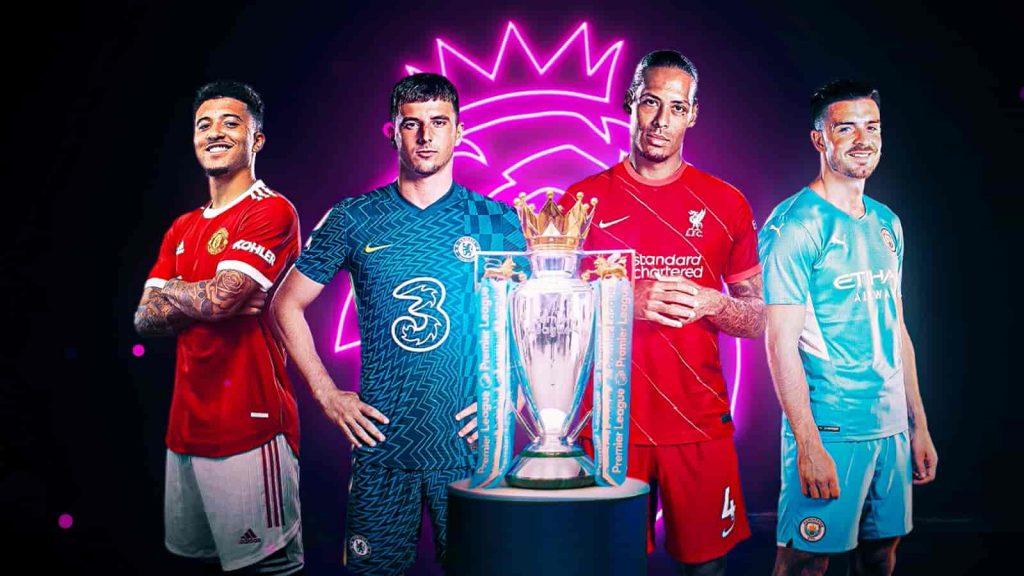 Premier League 2021/22: Đánh giá cuộc đua danh hiệu