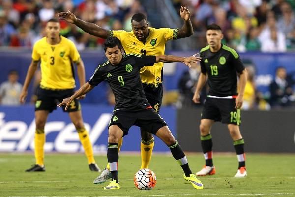 nhận định Costa Rica vs Jamaica 9/9