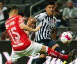 Nhận định Monterrey vs Toluca, 7h00 ngày 23/9