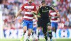 Nhận định tỷ lệ Granada vs Betis, 03h00 ngày 14/9 - VĐQG Tây Ban Nha
