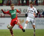 Soi kèo Ural vs Lokomotiv Moscow, 20h30 ngày 20/9 - VĐQG Nga