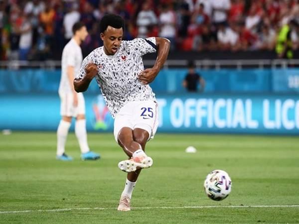 Chuyển nhượng MU chiều 13/10: Kounde được Man Utd quan tâm