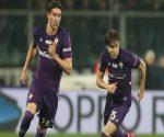 Nhận định bóng đá Venezia vs Fiorentina, 01h45 ngày 19/10