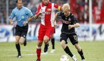 Nhận định tỷ lệ Cologne vs Greuther Furth, 1h30 ngày 2/10