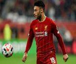 Tin Liverpool 14/10: The Kop sẵn sàng để Chamberlain ra đi
