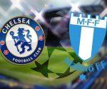 Tip kèo Chelsea vs Malmo – 02h00 21/10, Cúp C1 Châu Âu